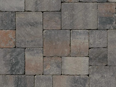 15 Best Pavers Images On Pinterest Natural Stones Patio