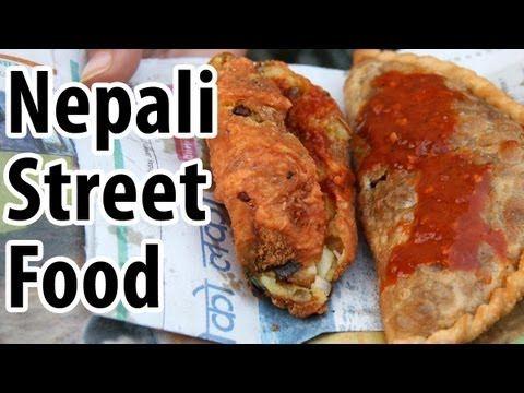 13 best nepal images on pinterest nepal nepali food and food nepali street food snacks in kathmandu forumfinder Image collections