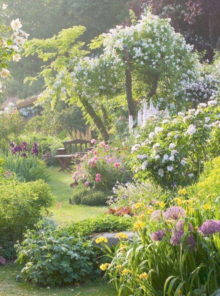 64432bf4ae9e4c2740ba3a6ea403473d - Better Homes And Gardens Landscape Design Software Free