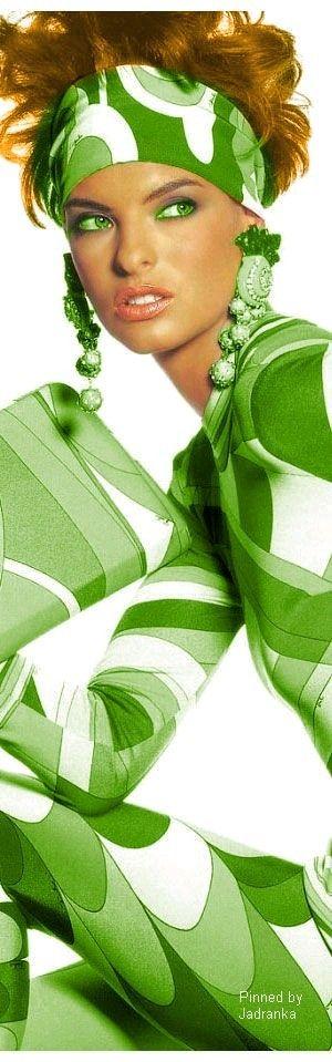 Green - https://pleasurephoto.files.wordpress.com