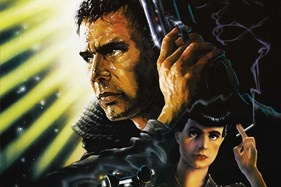 Ridley Scott announces Blade Runner sequel!!!