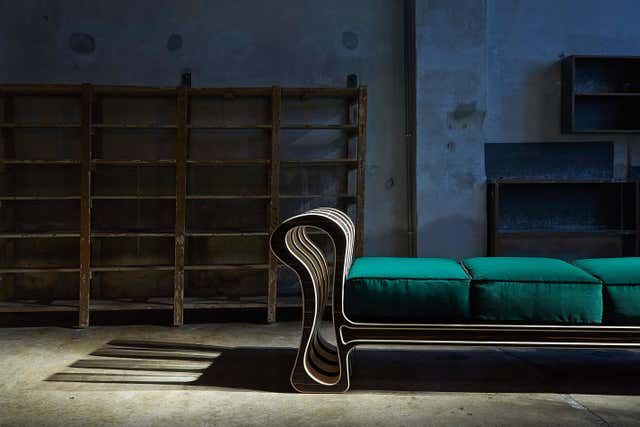 Featured Contemporary Sofas For Sale 2 177 On 1stdibs In 2020 Contemporary Sofa Sofa Sale Contemporary