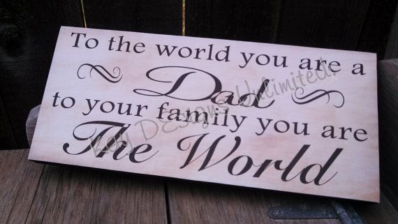 Hey, I found this really awesome Etsy listing at https://www.etsy.com/listing/154306051/fathers-day-gift-for-dad-special