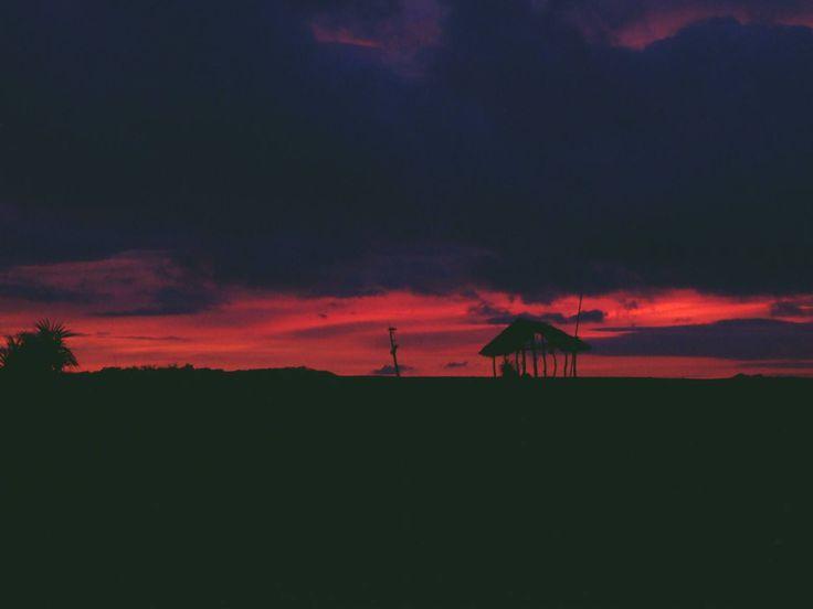 Sunset-wallpaper-1