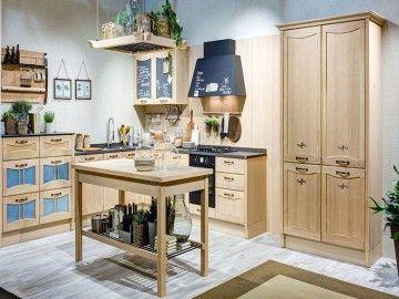 Cucina LUBE CREO prezzi modello Rewind | perego arredamenri calco in ...
