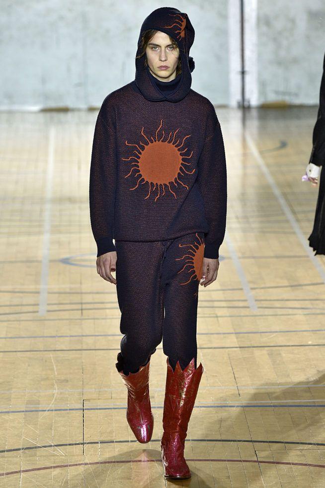 viviene-westwood-inverno-2017-winter-2017-fall-2017-london-fashion-week-mens-desfile-masculino-tendencia-2017-moda-sem-censura-blog-de-moda-masculina-alex-cursino-29