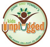 Jenni And Tommy's Kids Unplugged - Preschool, Birthday Parties, Birthday Party Places For Kids
