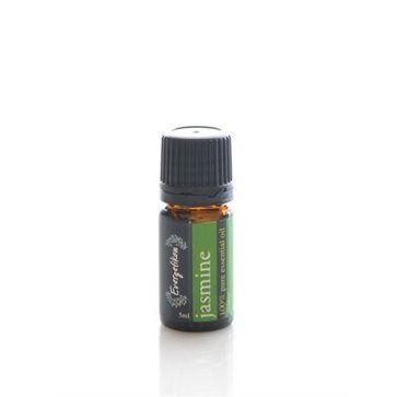 Natural Essential Oil Jasmine Evergetikon