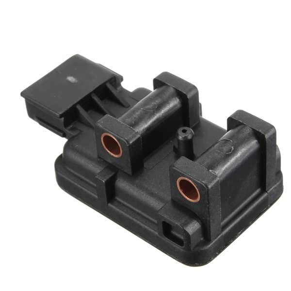 Manifold Air Pressure MAP Sensor For Dodge Ram Jeep Wrangler 93-04  Worldwide delivery. Original best quality product for 70% of it's real price. Buying this product is extra profitable, because we have good production source. 1 day products dispatch from warehouse. Fast & reliable...
