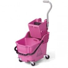 Pink HiBak 1812