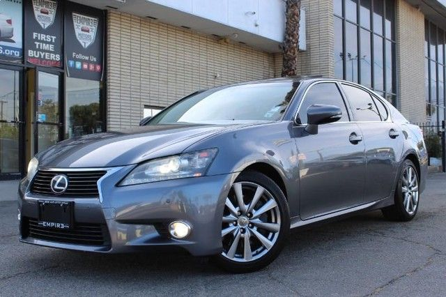Check Out Our New Lexus Gs 350 Http Www Empiremotors Org Vehicle Used 2013 Lexus Gs 350 4dr Sdn Rwd 3646419 New Lexus Lexus Rear Wheel Drive
