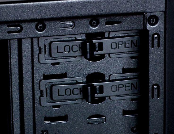 http://upload.hardver-teszt.hu/imgs/tests/2012/487/coolermaster-silencio-550-11-b.jpg
