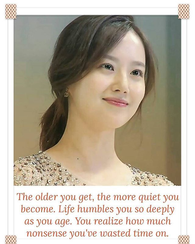 """ It does not befit the lion to answer the dogs "" For Moon Chae Won's Haters, I…"