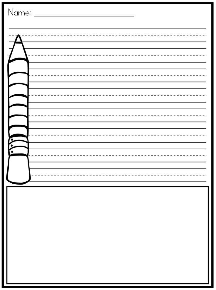 Paper writing paper writing paper writing