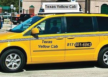 Another benefit of hiring Taxi Services To DFW Airport is that you are stored from the frustration of finding a spot to fit. Vehicle parking space is fast appearing to be a big problem. The most important reason for those to travel in a Taxi Services Grand Prairie Tx is to appreciate the ride.