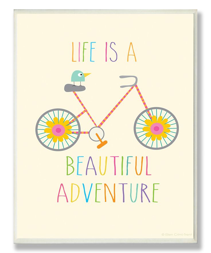 Indeed it is.....travel with your family and discover your world.