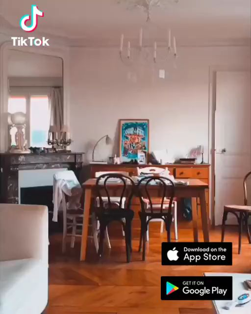 Magic Show! Download #TikTok today to find more amazing videos. Life's moving …