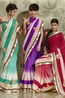 Trendsettermumbai.com has one of the finest collections in Mens , Womens and Kids wear.  MRP : Rs.3395