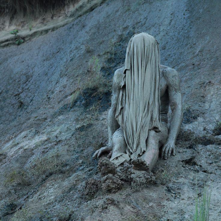 """""""Terra humana"""", Kristina Sereikaite (2013)"""