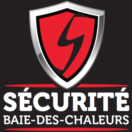 http://securitebaiedeschaleurs.com/