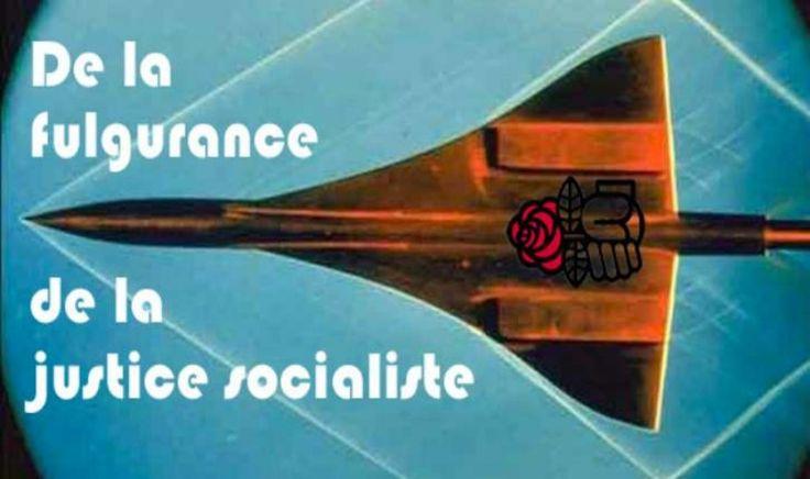 La démocratie suppose trois conditions : la liberté d'expression, la séparation des pouvoirs, la protection des élus par des immunités parlementaires. Aucune de ces conditions n'est plus remplie en France.