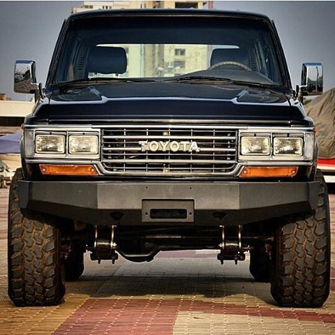 Best 564 Land Crusiers Images On Pinterest Cars And