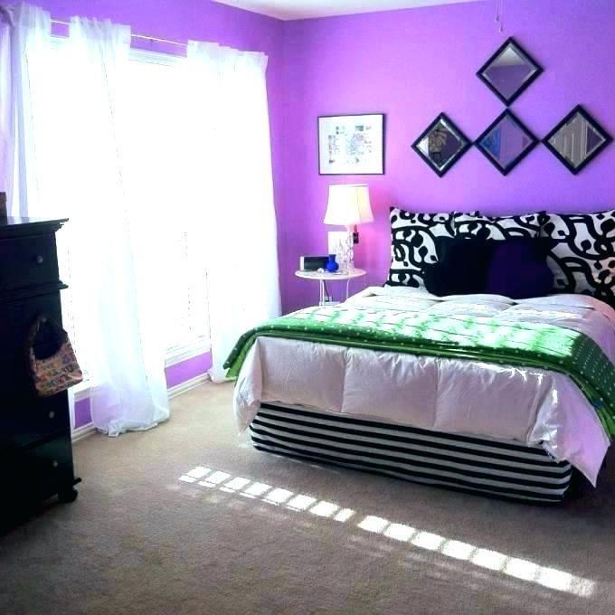 Bedroom Ideas For Girls Purple Ultimate Little Girl Purple Bedroom