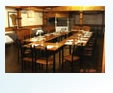 The Pacific Pearl Restaurant #samoa