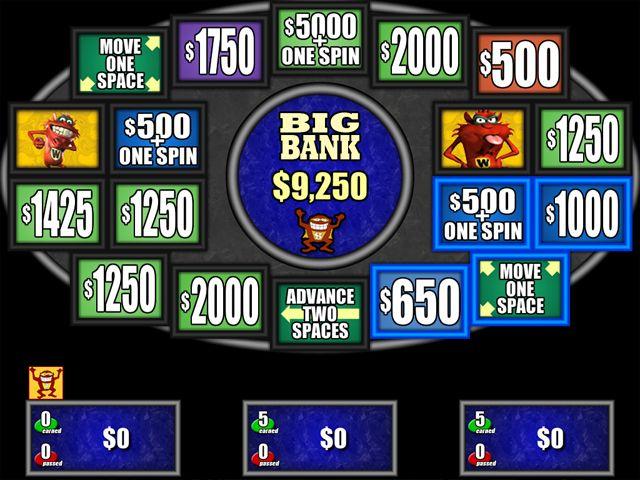 Best rakeback poker sites