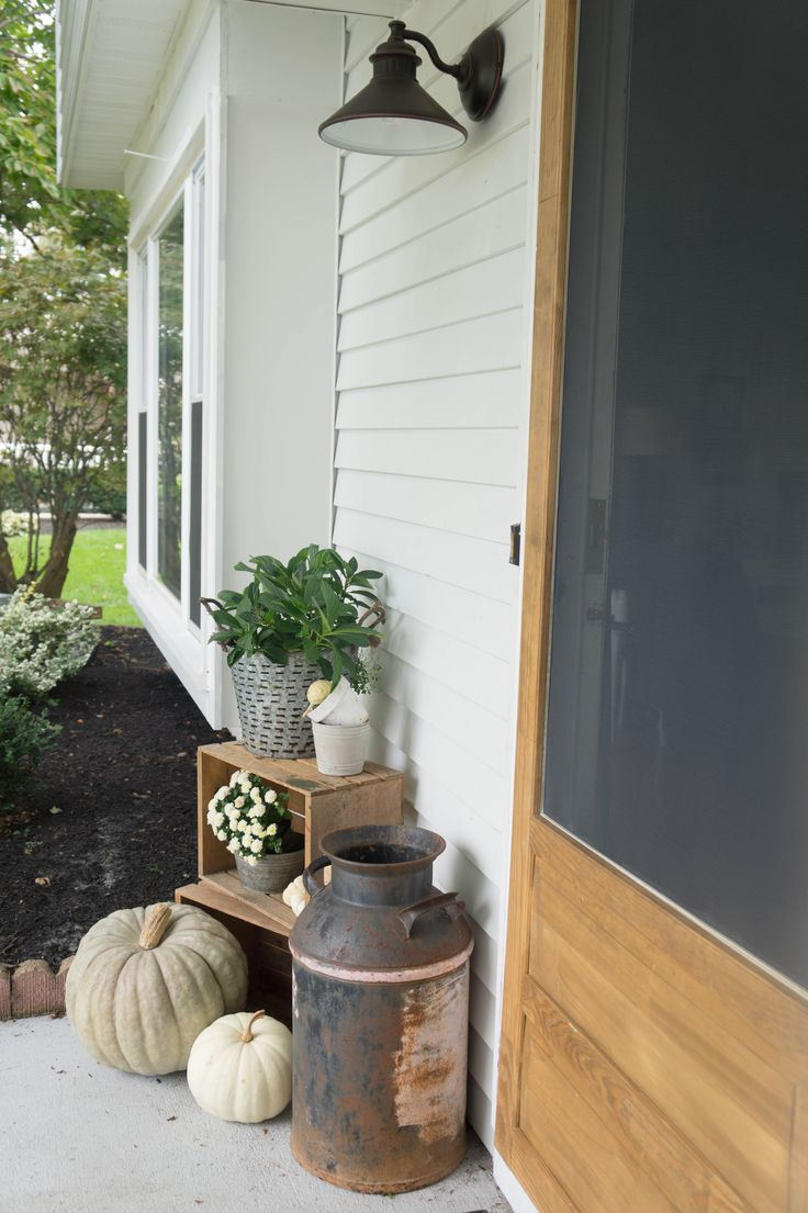best 25 exterior lighting ideas only on pinterest led exterior i like the exterior light fixture
