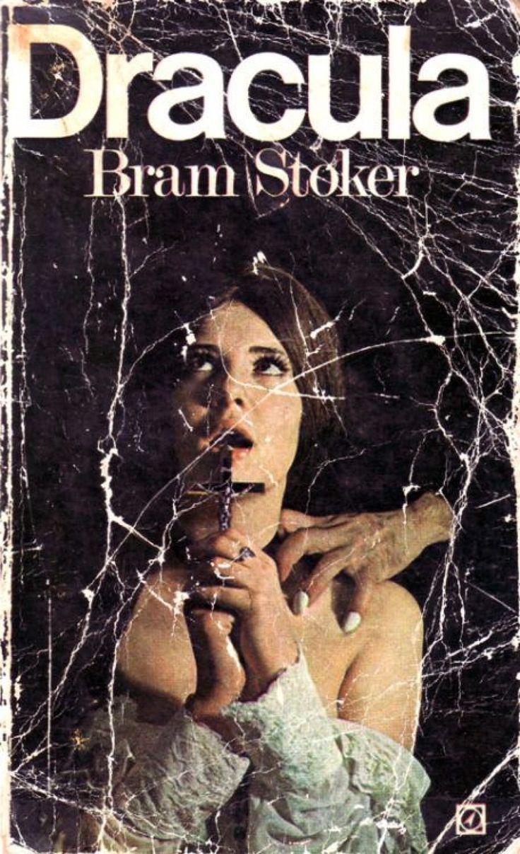 die besten ideen zu dracula by bram stoker auf dracula by bram stoker
