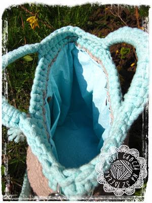 #RobiGabciaNaSzydełku #crochetbag #twinecrochetbag #forsale