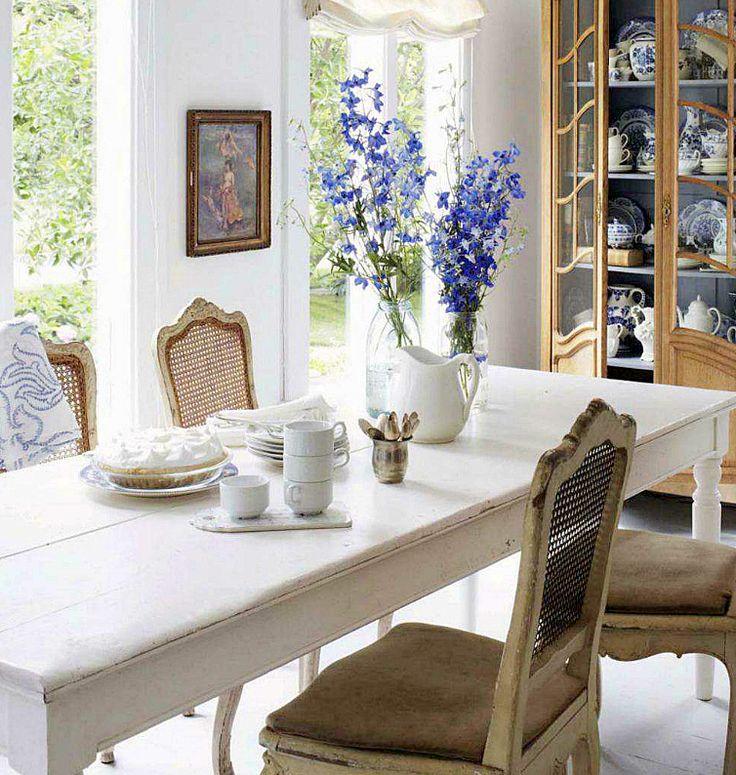 Pin de oscar aguilar en decoracion pinterest hogar for Fb design ideas
