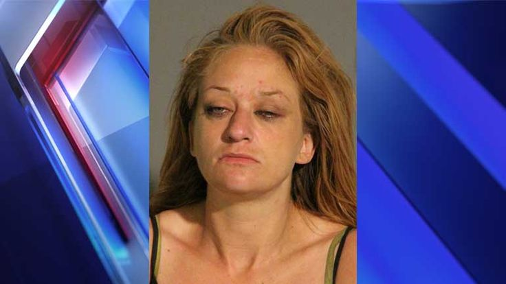 INDIANAPOLIS, Ind. – A female inmate was found unresponsive Monday night at the Marion County Jail and declared dead a short time later.  The woman was found inside her cell around 8:51 p.m. and pronounced dead at 9:30 p.m. The Marion County Sheriff's Office identified the inmate as 35-year-old Miranda Peoples. She'd been held at the jail since June 17 on charges of possession of a narcotic, possession of cocaine and possession of a syringe.