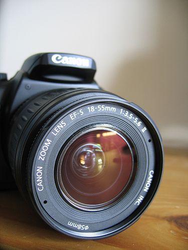 Canon EOS 400D Lens - http://www.bestdigitalcamera.org/canon-eos-400d-lens/  Check out  http://www.bestdigitalcamera.org for the best digital camera