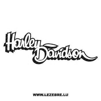 45 best font harley davidson images on pinterest harley davidson rh pinterest com harley davidson logo font ttf harley davidson logo font download