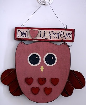 so cute im making this for my next love on vday   <3