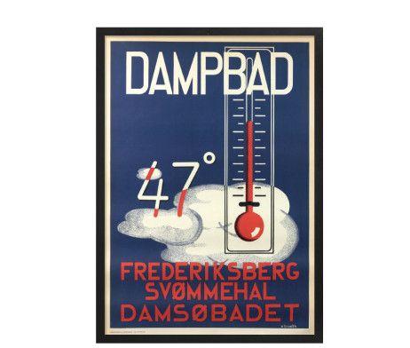 e-b-smitch-frederiksberg-svommehal-dampbad