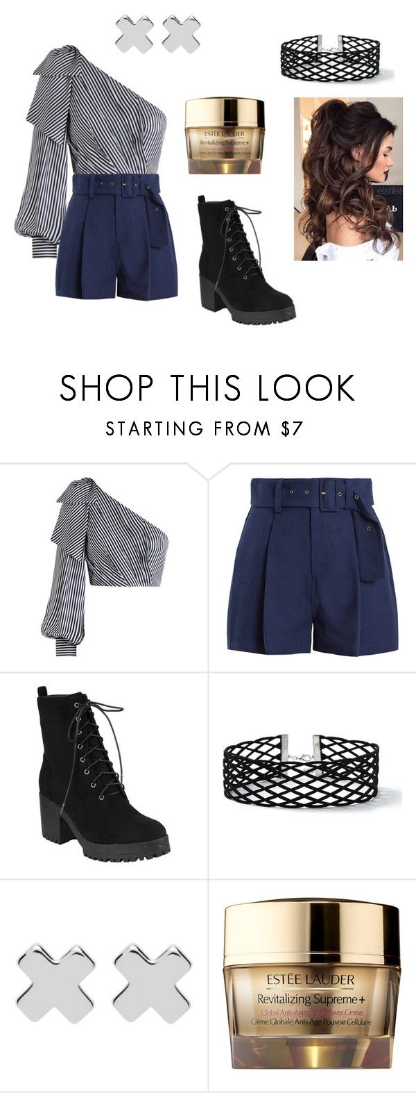 """""""Party Night"""" by lavidaeschulisimaosea on Polyvore featuring moda, Zimmermann, Sea, New York, Miss Selfridge, Witchery y Sephora Collection"""