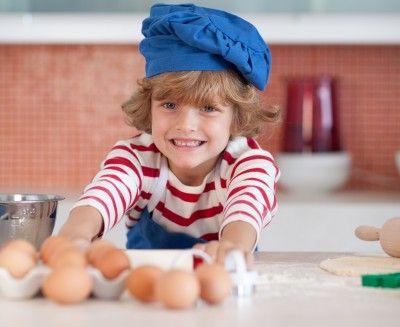 Franse ideeën voor in de kleuterklas / French Preschool Activities
