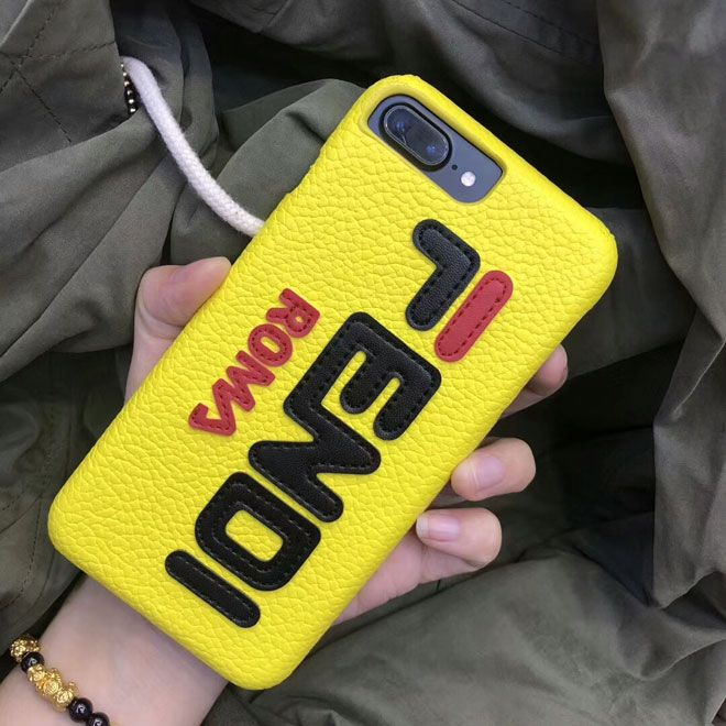 cover iphone 6s fendi
