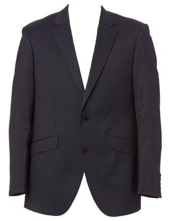 found this via @myer_mystore $241.50 disc $103.50 30jun2013 'Cambridge PCEO0004C1 Range Jacket'
