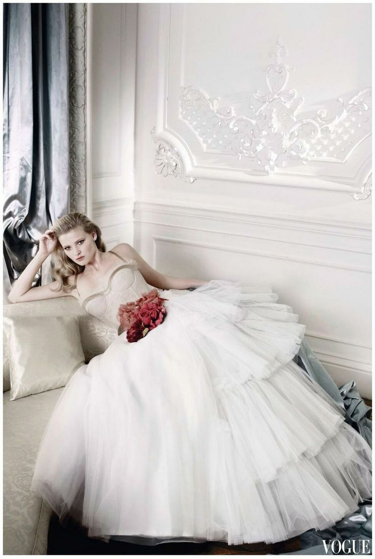 192 best images about the white house on pinterest ralph for Chamber of couture