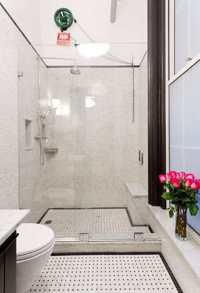 25 Best Ideas About Sliding Shower Doors On Pinterest