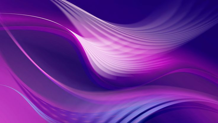 abstract dark purple - http://1080wallpaper.net/abstract-dark-purple.html