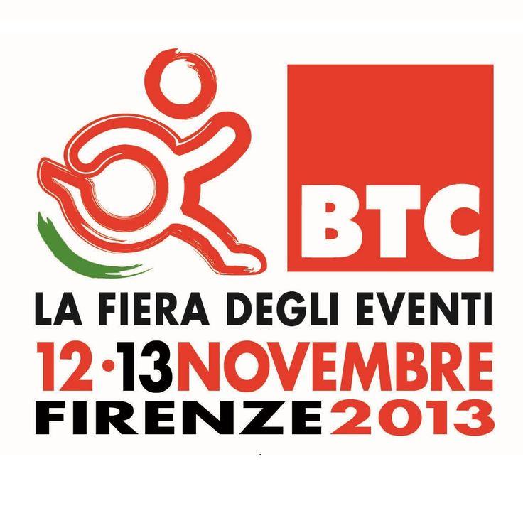 #Turismo Congressuale: @NetToHotel con @BTC_Expo per promuovere l'Italia con un post tour tra #Assisi e #Perugia #BTC2013