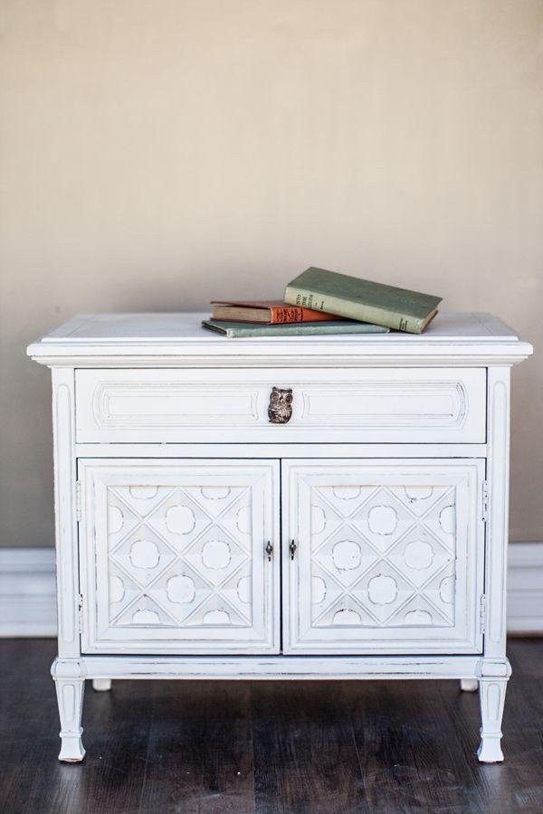 Painted Furniture, Painting Furniture, Mud Painting, Furniture Redo ...