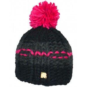 Bonnet à pompon femme : http://www.bonnet-casquette.fr/fr/bonnets-femmes/367-bonnet-de-ski-fuschia-herman-double-fourre.html