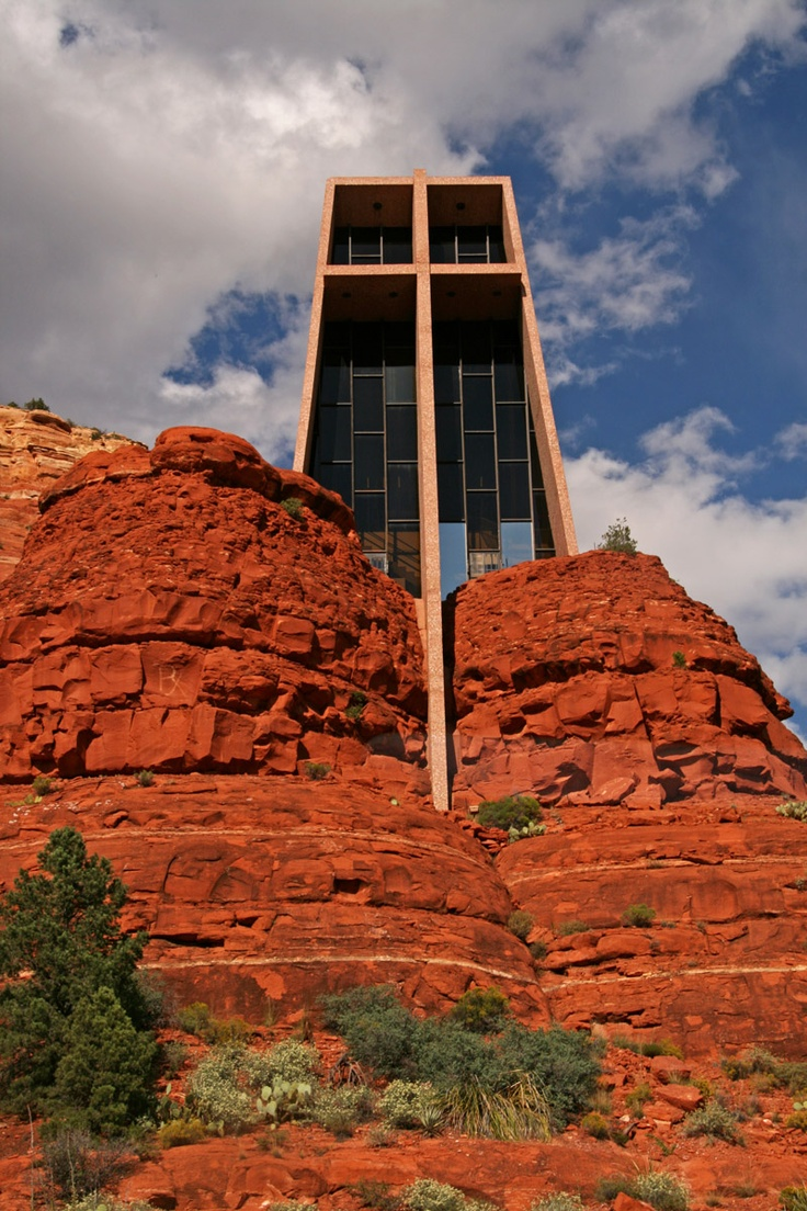 17 best images about favorite places spaces on pinterest for The sedona