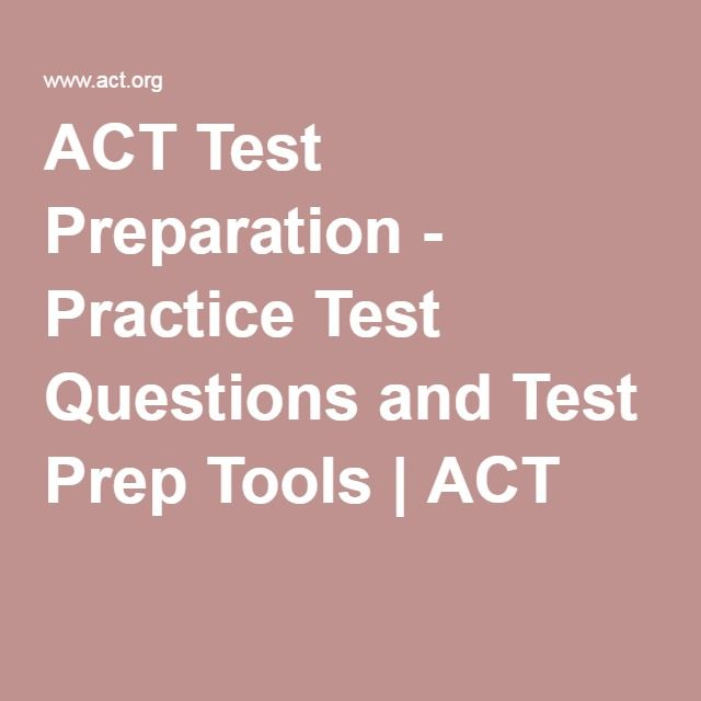 ACT Math Practice test -  http://www.act.org/content/act/en/products-and-services/the-act/test-preparation/math-practice-test-questions.html?page=0&chapter=0&cid=social:twitter:text:organic::